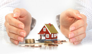 property investment indianapolis