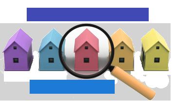 rentsearch