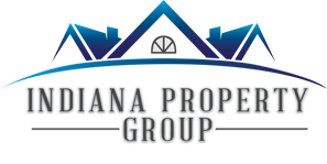 Indiana Property Group